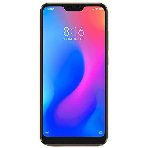 "Smartphone A2 Lite de Xiaomi (2018) – 3 GB RAM con pantalla 5,8"""