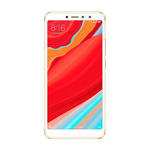 """Smartphone Redmi S2 de Xiaomi (2018) – 3 GB RAM con pantalla 6"""" y LTE"""