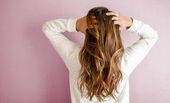 Las mejores planchas de pelo y más valoradas