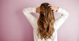 Las planchas de pelo mejor valoradas