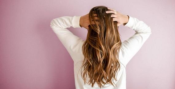 Las planchas de pelo mejor valoradas style=