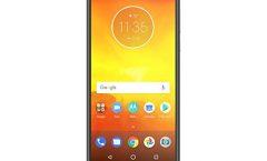 """Smartphone Moto E5 de Motorola (2018) – 2 GB RAM con pantalla 5,7"""" y 4G"""