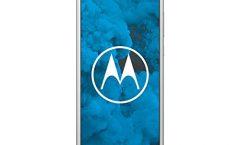 """Smartphone Motorola Moto G6ª generación – pantalla de 5.7"""", 4G, cámara de 12MP, 4GB de RAM, 64GB, Qualcomm Snapdragon 450"""