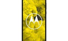 """Smartphone moto g⁶ play de Motorola (2018) – 3 GB RAM con pantalla 5,7"""" y LTE"""