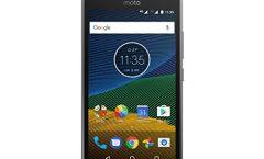 """Smartphone Motorola Moto G 5 Gen – 2 GB RAM con pantalla 5"""" y 4G"""