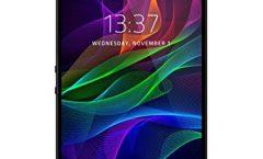 """Smartphone Phone de Razer – pantalla 5,7"""" y LTE"""