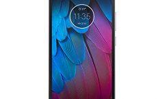 "Smartphone Motorola Moto G5S 32GB – 3 GB RAM con pantalla 5,5"""