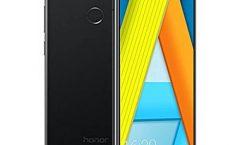 """Smartphone Honor 7A (2018) – 2 GB RAM con pantalla 5,7"""""""