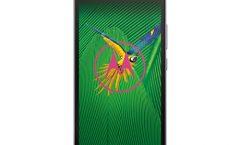 "Smartphone Lenovo Moto G5 Plus – 3 GB RAM con pantalla 5,2"""