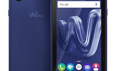 "Smartphone Sunny Max de Wiko – pantalla 4"""