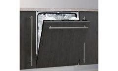Lavavajillas EDESA 8435436105876 integrado