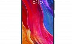 """Smartphone Xiaomi Mi 8 (2018) – pantalla 6,2"""" y 4G"""
