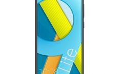 """Smartphone HONOR 9 LITE de Honor (2018) – 3 GB RAM con pantalla 5,7"""" y LTE"""