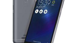 "Smartphone Asus ZC520TL-4H015WW – 3 GB RAM con pantalla 5,2"""