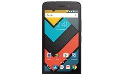 """Smartphone Neo 2 de Energy Sistem – 1 GB RAM con pantalla 4,5"""" y 4G"""