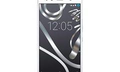 "Smartphone BQ Aquaris X5 – 2 GB RAM con pantalla 5"" y 4G"