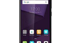 """Smartphone A6 Lite de ZTE – 2 GB RAM con pantalla 5,2"""""""