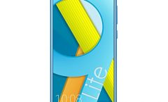 "Smartphone Honor HONOR 9 LITE (2018) – 3 GB RAM con pantalla 5,7"" y LTE"