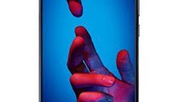 "Smartphone P20 de Huawei (2018) – 4 GB RAM con pantalla 5,8"""