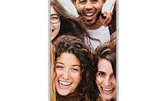 "Smartphone Sony Xperia XA2 Ultra – 4 GB RAM con pantalla 6"" y 4G"