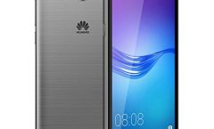 "Smartphone nova young de Huawei – 2 GB RAM con pantalla 5"""