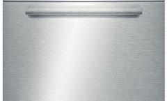 Lavavajillas SCE52M65EU de Bosch independiente 8 cubiertos A+ acero inoxidable