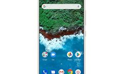 "Smartphone BQ Aquaris X2 Pro (2018) – 4 GB RAM con pantalla 5,7"" y 4G"