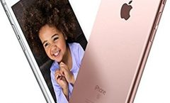 "Smartphone Apple iPhone 6S – 2 GB RAM con pantalla 4,7"" y 4G"