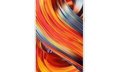"Smartphone Xiaomi Spain Mi Mix 2 SE – pantalla 6"""
