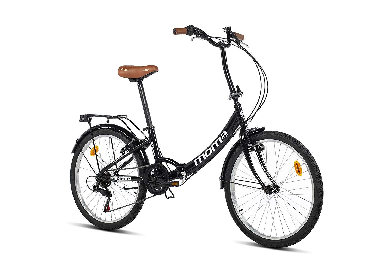 Las Mejores Bicicletas Para Moverte En La Ciudad Topcomparativas