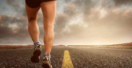 Las 10 mejores cintas para correr