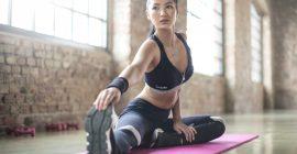 Cinco aparatos de ejercicios para ponerte en forma en casa