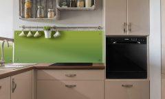 Los mejores lavavajillas en relación calidad precio