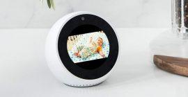 Comparativa: Google Home vs Amazon Echo