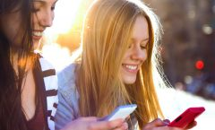 Los 10 mejores smartphones libres por debajo de 200€