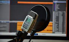 ¿Necesitas una grabadora de voz? Toma nota de estos modelos