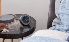 Amazon Echo, Google Home, Apple HomePod: ¿qué altavoz comprar?