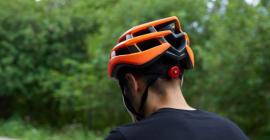 Los cascos de bicicleta más vendidos