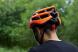 Los cascos de bicicleta más vendidos style=