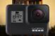 Vídeo: GoPro se supera con Hero 7 Black, ¡adiós al estabilizador externo! style=