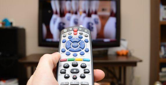 Los mandos universales para televisión mejor valorados