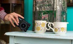 Las 10 mejores cámaras réflex