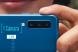 Vídeo análisis: Samsung da el salto a la triple cámara con el Galaxy A7 style=