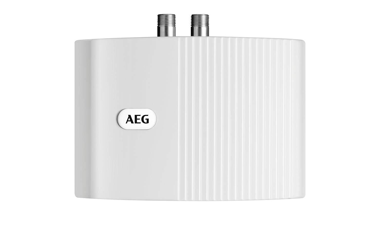 16aede8f30f Si lo que se busca es un termo compacto y con una capacidad para una sola  persona, no hay duda de que este modelo de la firma AEG es lo que estás ...