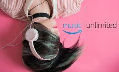Amazon Prime Music: ¿Cuánto cuesta y en qué consiste?