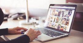 Amazon Prime Photos: almacenamiento ilimitado y gratuito de fotografías en la nube