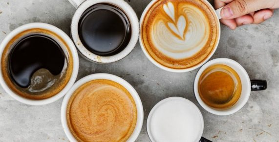 Las mejores cafeteras Dolce Gusto para regalar