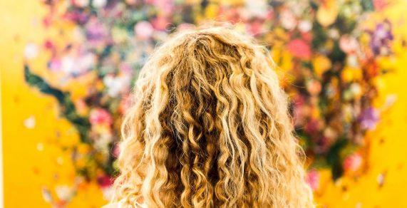 Los rizadores de pelo preferidos por los usuarios