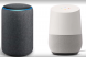 Vídeo análisis: Google Home Vs Amazon Echo, ¿cuál comprar? style=