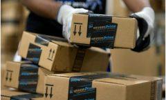 Amazon Prime: Qué es, cuánto cuesta y cuáles son sus ventajas